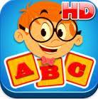 Lär dig ABC