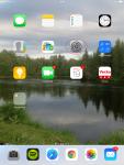iPad hjälpmedel 1